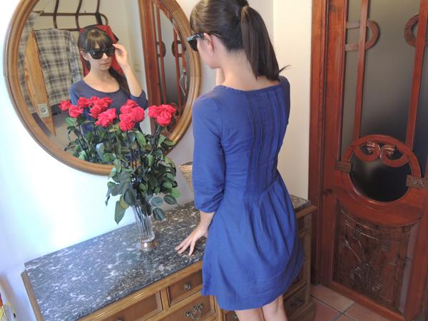 tutorial-vestido-jaretas