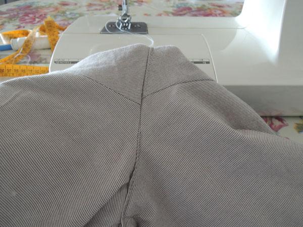 estrechar-pantalon-4