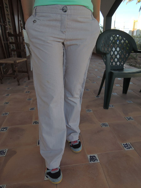 estrechar-pantalon-7