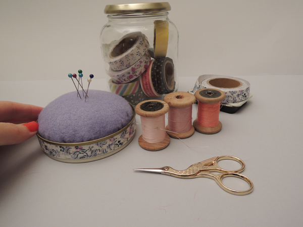 how-make-pincushion