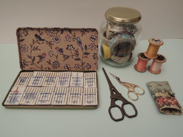agujas-maquina-coser