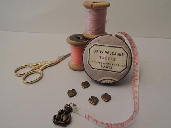 diy-cinta-metrica-handmade