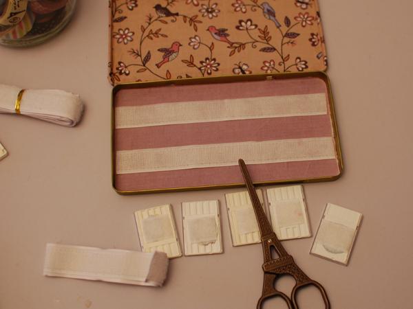 guardar-agujas-maquina-coser