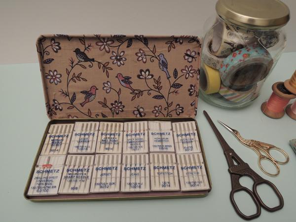 maquina-coser-agujas