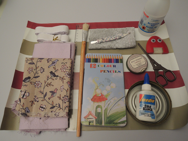 materiales-decoupage-lata