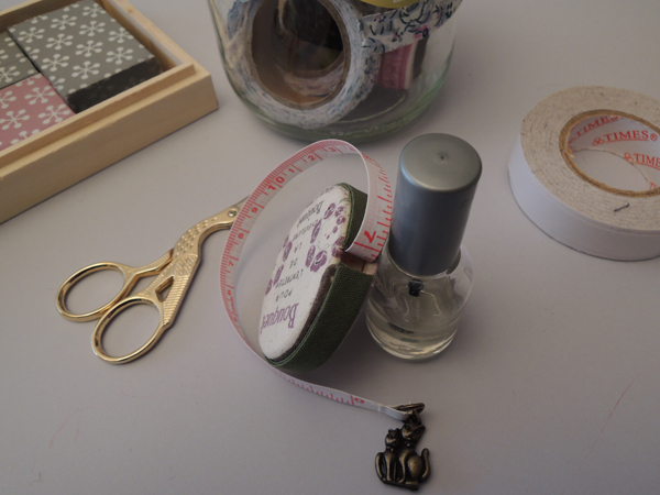 regalo-handmade-cinta-metrica-1