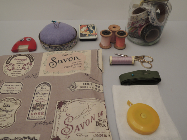 regalo-handmade-cinta-metrica