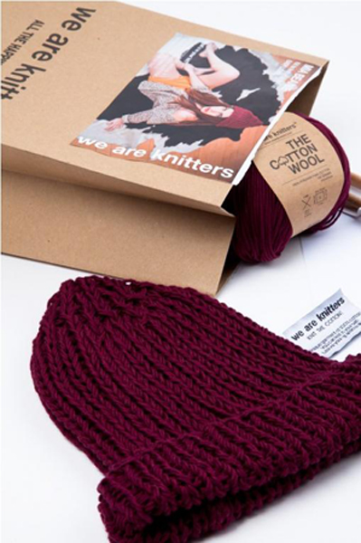 kit-we-are-knitters
