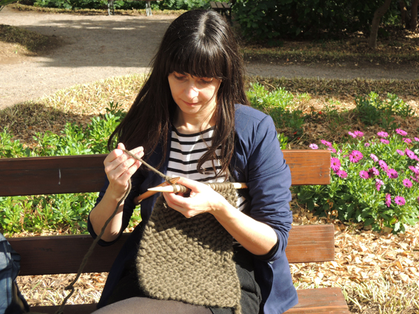 momita-blog-concurso-knitting