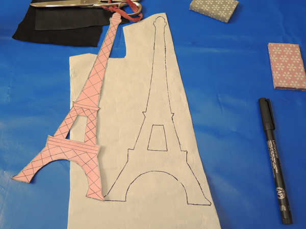 Tutorial-diy-torre-eiffel-leather