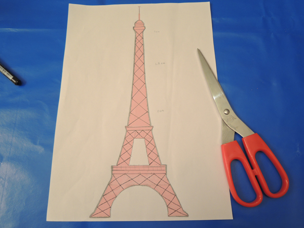 Tutorial-diy-torre-eiffel