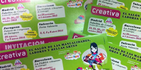 invitacion-creativa-valencia-2014