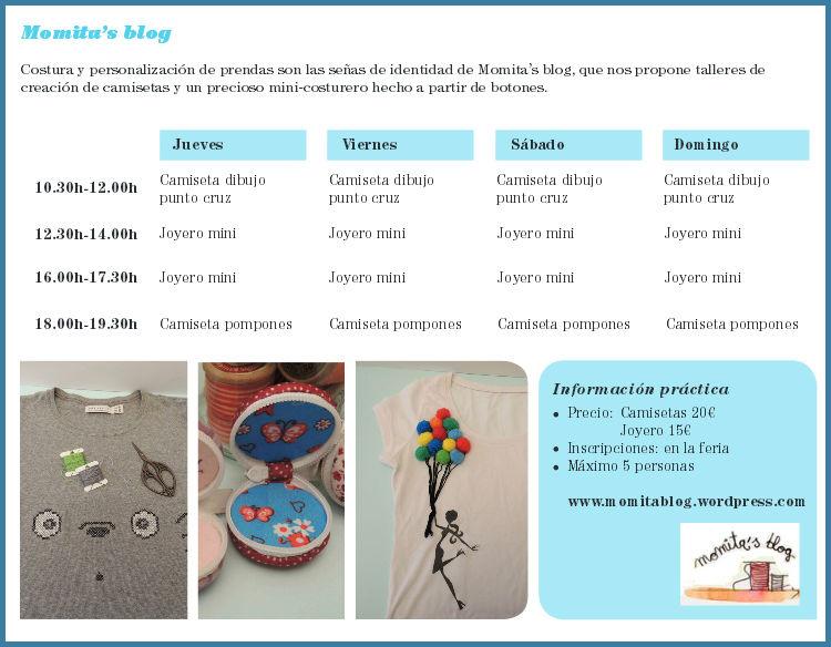 talleres-creativa-valencia