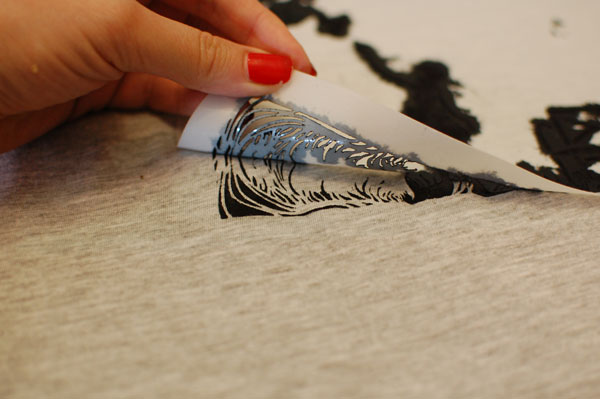 DIY-camiseta-bonitas