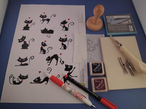 kit-carvado-sellos