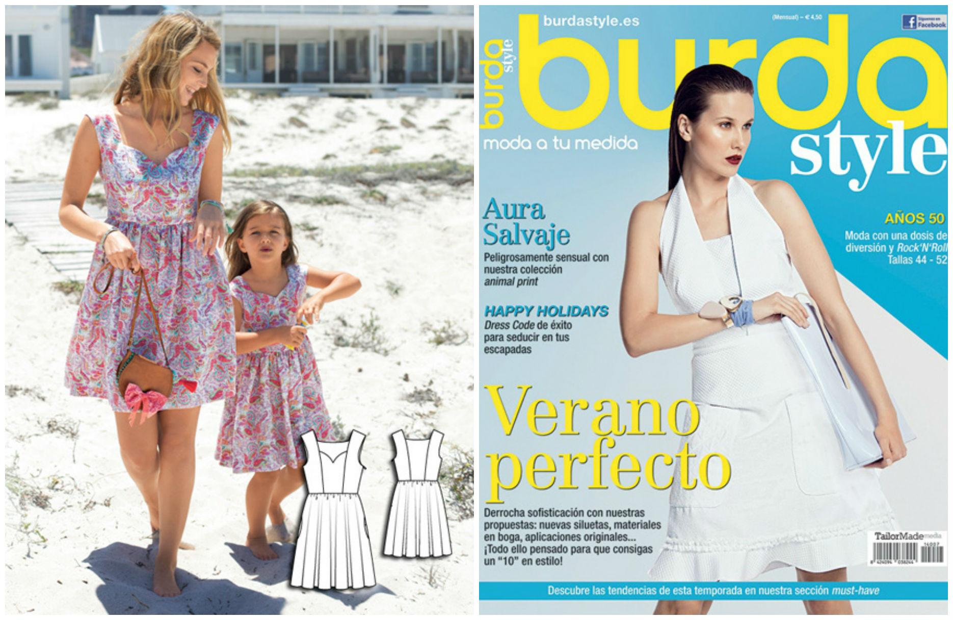 Burda-style-07-2014