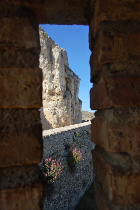 visitar-Morella-castellon
