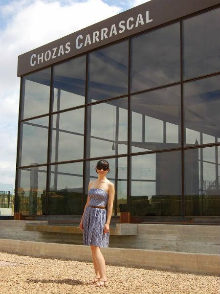 burdastyle-dress-09-14