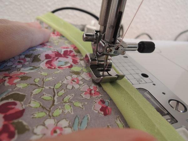 coser-vivo-cordon