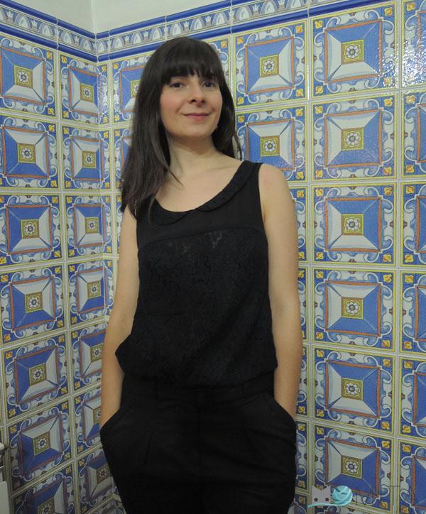 momita-blouse-datura