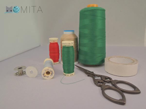 tutorial ahorrar bobinas
