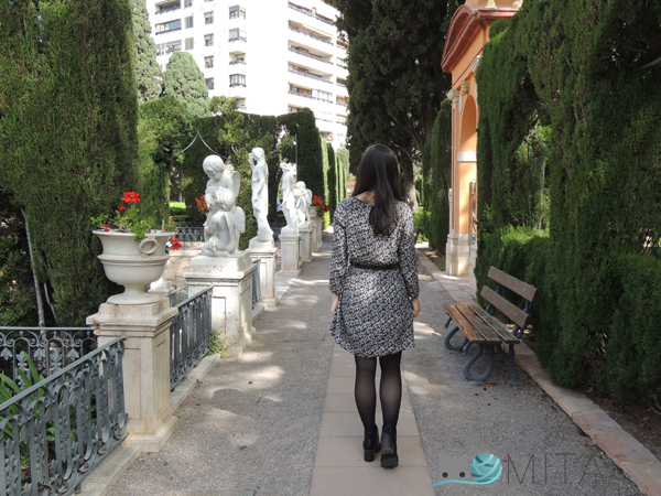 Blog valencia DIY