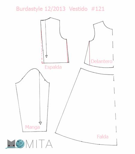 Vestido-Burdastyle-transformacion