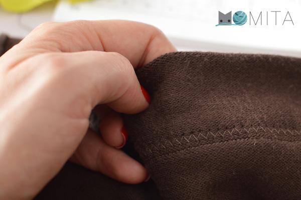 coser-punto-facil