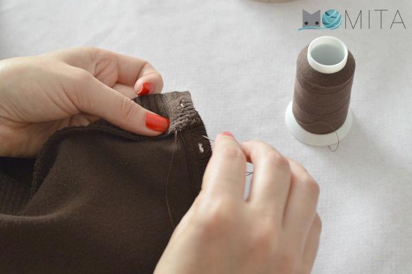 coser-punto-maquina