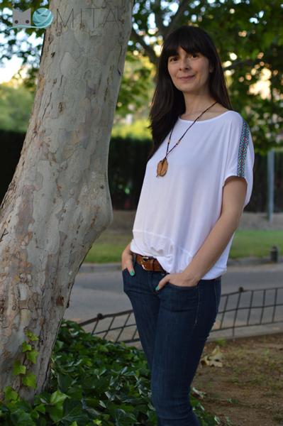 diy-blogger