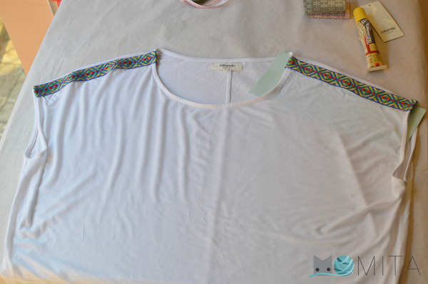DIY-camiseta-facil
