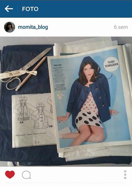 instagram-momita