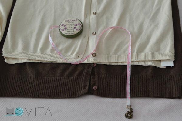 tutorial-cortar-chaqueta