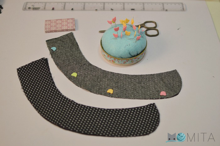 tutorial-coser-cuello-bebe