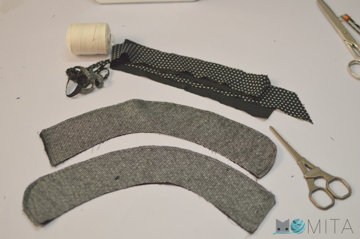 tutorial-coser-cuello-peter-pan