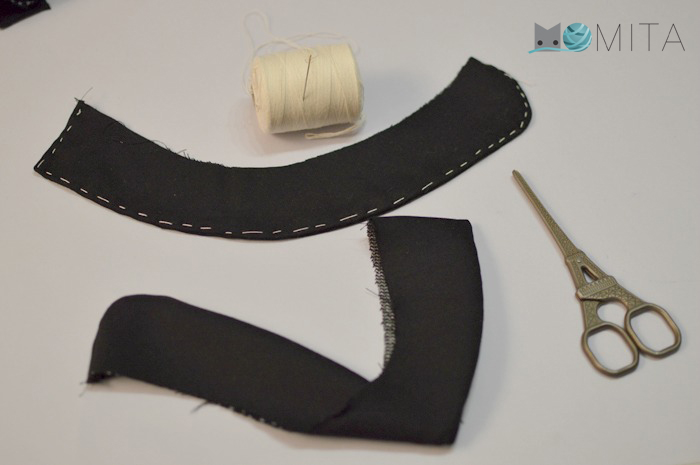 tutorial-cuello-bebe-coser