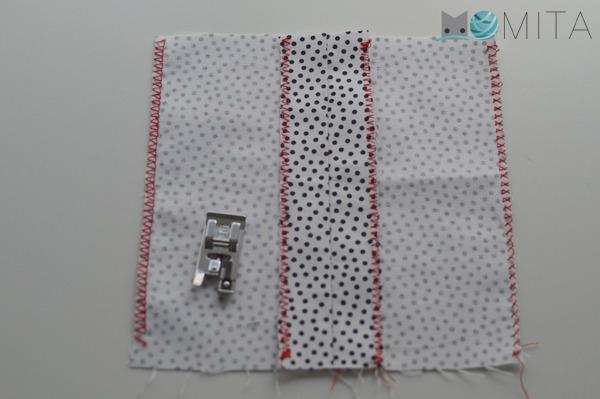 remate-costura-sobrehilado-maquina-coser