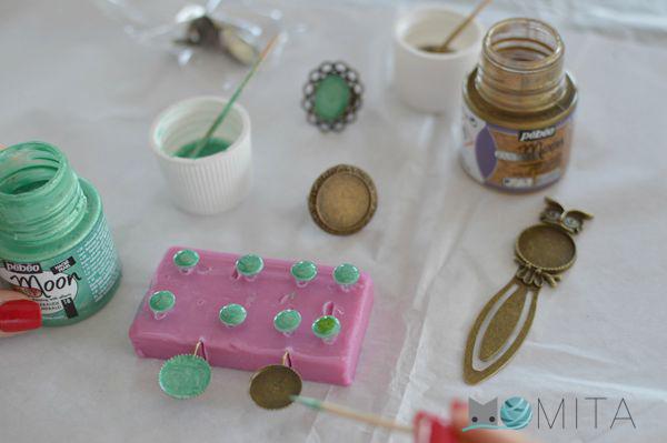 tutorial Pebeo resina velo-2