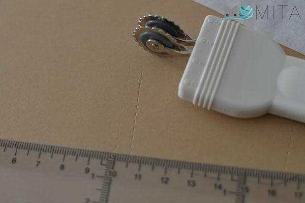 como-marcar-costuras