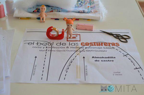 almohadilla-plancha-2
