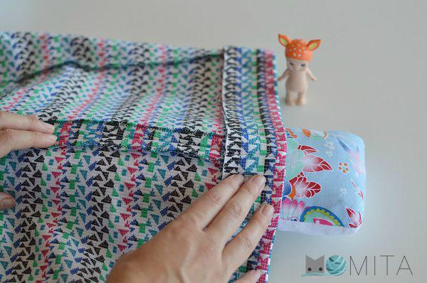 almohadillas-planchado-1