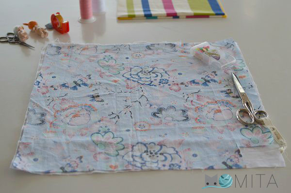 almohadillas-planchado-2