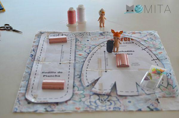 almohadillas-planchado-3