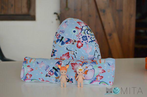 almohadillas-planchado
