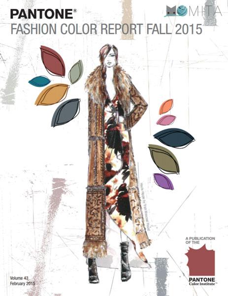 colores-pantone-invierno-2015