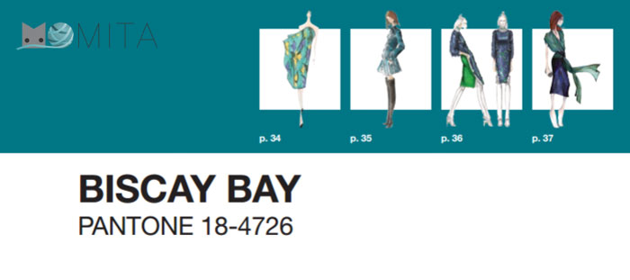 pantone-biscay-bay