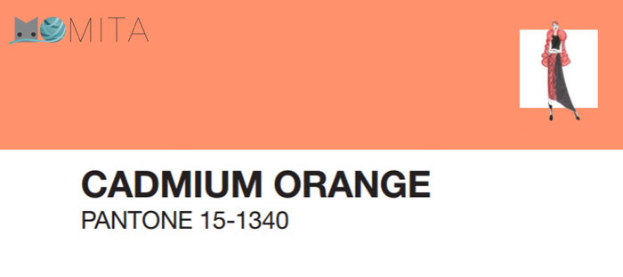 pantone-cadmiun-orange