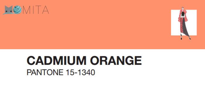 pantone-cadmiun-orange