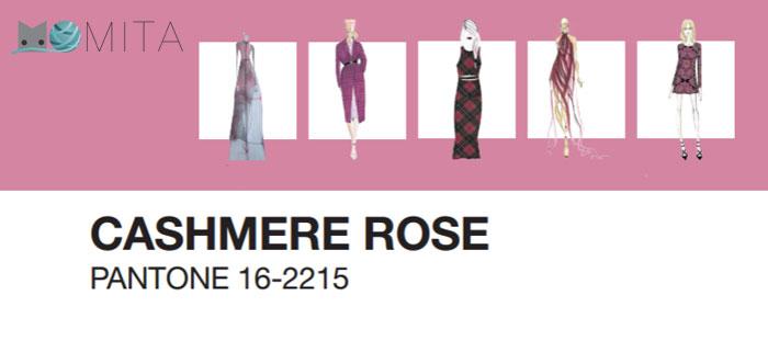 pantone-cashmere-rose