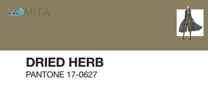 pantone-dried-herb